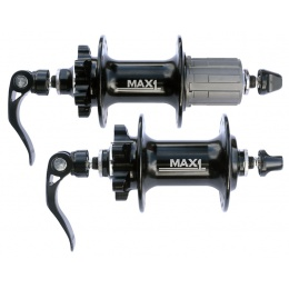 naboj-disc-max1-sport-ru-lozisko-cerne-32h-8-10s-set-_a77858861_10639