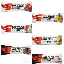 nutrend_voltage_new