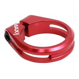 objimka-sedl-34-9mm-imbus-MAX1-Performance-cervena-_a80641805_10639