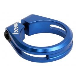 objimka-sedl-34-9mm-imbus-max1-performance-modra-_a80641882_10639
