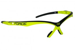 obroucky_force_air_fluo