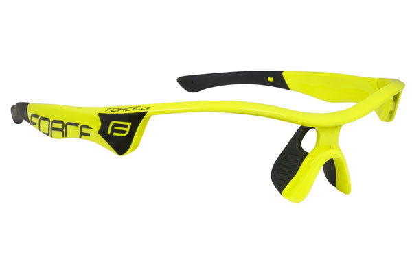 obroucky_force_race_pro_fluo__1582964997_125