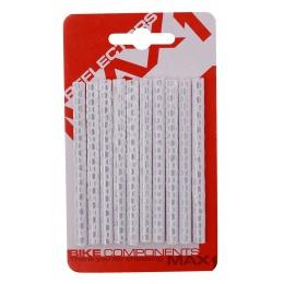odrazka-do-vypletu-seku-clip-stribrne-na-draty-10ks-_a20834944_10639