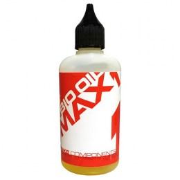 olej_max1_oil_bio_100ml_kapatko