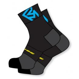 ponozky-rm-race-s-_a55518600_10639
