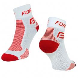 ponozky_force_1_bilo-cervene