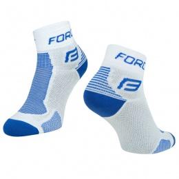 ponozky_force_1_fluo_bilo-modre