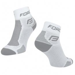 ponozky_force_1_fluo_bilo-sede