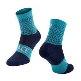 ponozky_force_trace_modre