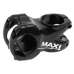 predstavec-A-H-MAX1-Enduro-45-0-35-cerny-_a81950597_10639