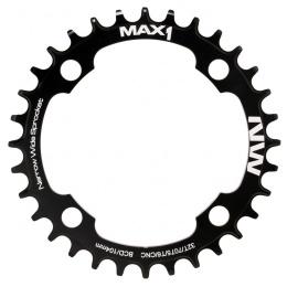 prev-1-max1-narrow-wide-32z-cerny-_a62512584_10639