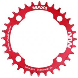 prev-1-max1-narrow-wide-32z-cerveny-_a62512557_10639