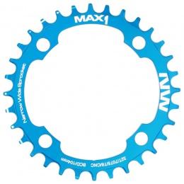 prev-1-max1-narrow-wide-32z-modry-_a62512590_10639