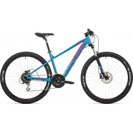 rm-18-27-5-catherine-70-14-xs-cyan-blue-pink-dark-blue-_a86415056_10639