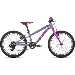 rm-19-20-thunder-20-gloss-grey-pink-violet-_a107291542_10639