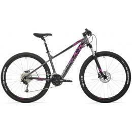 rm-19-27-5-catherine-90-14-xs-dark-grey-pink-black-_a109798966_10639