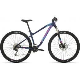 rm-19-29er-catherine-30-15-s-mat-deep-blue-blue-pink-_a107291809_10639