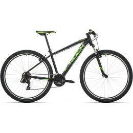 rm-19-29er-manhattan-40-17-m-mat-black-neon-green-dark-grey-_a107291854_10639