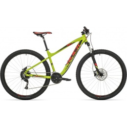 rm-19-29er-storm-90-17-m-mat-radioactive-yellow-red-black-_a107291893_10639