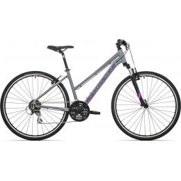 rm-19-cross-250-lady-17-m-mat-grey-pink-violet-_a107291977_10639