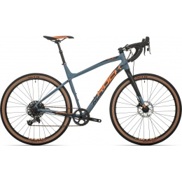 rm-19-gravelride-700-48cm-xs-mat-slate-grey-neon-orange-black-_a107292055_10639
