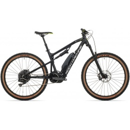 rm-ebike-27-5-blizzard-e90-25th-anniversary-17-m-mat-black-silver-black-_a107292079_10639