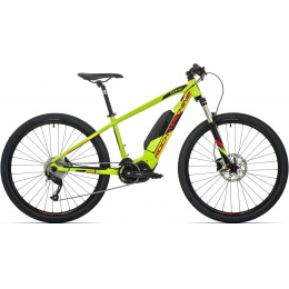rm-ebike-27-5-torrent-jnr-e30-15-s-gloss-radioactive-yellow-red-black-_a107292097_10639