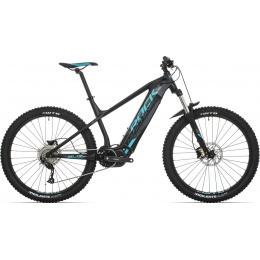 rm-ebike-27-blizz-int-e30-17-m-mat-black-petrol-blue-dark-grey-_a107292100_10639