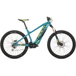 rm-ebike-27-blizz-int-e50-17-m-mat-petrol-blue-radioactive-yellow-black-_a107292109_10639