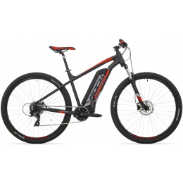 rm-ebike-29er-storm-e60-l-418-wh-mat-black-silver-red-_a107378236_10639