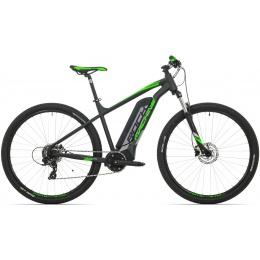 rm-ebike-29er-storm-e60-m-418-wh-mat-black-silver-neon-green-_a107378248_10639