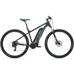 rm-ebike-29er-storm-e60-m-418-wh-mat-black-silver-petrol-blue-_a107378284_10639