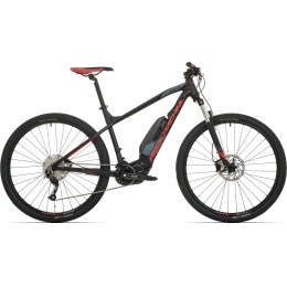 rm-ebike-29er-torrent-e30-17-m-mat-black-neon-red-dark-grey-_a107292247_10639