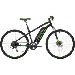 rm-ebike-cross-e350-m-418-wh-mat-black-silver-neon-green-_a107378344_10639