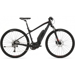 rm-ebike-cross-e500-18-m-mat-black-brick-red-dark-grey-_a107292328_10639