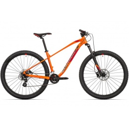rock_machine_2021_blizz_10-29_orange