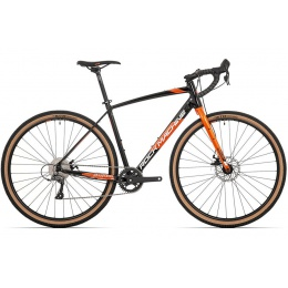rock_machine_2021_gravelride_200_black_orange