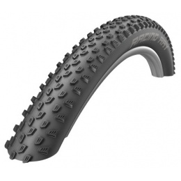 schwalbe-racing-ray-performance-addix-twinskin