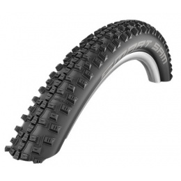 schwalbe-smart-sam-cross-performance