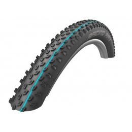 schwalbe_Racing_Ray_Addix-SpeedGrip