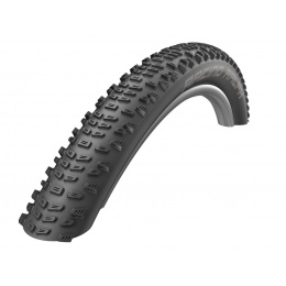 schwalbe_racing_ralph_new_addix