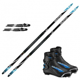 set_salomon_RS8_prolink2