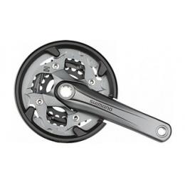 shimano-fc-m4000-kurbelgarnitur-octalink-mit-ksr-40182-0-1481259412