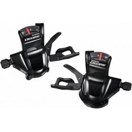 shimano-shifter-set-deore-sl-t610-3-10v-black-4524667329107-11-l