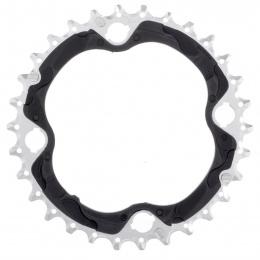 shimano-xt-fcm782-10-speed-triple-chainring-internal-black-silver-notset-y1nv98010