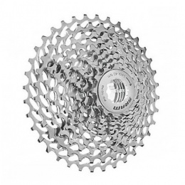 sram-pg-1070-cassette-11-36-powerglide-10-speed