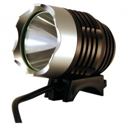 svetlo-pr-MAX1-POWER-LED-20Watt-1500Lm-ACCU