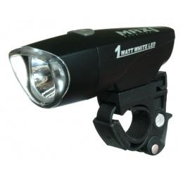 svetlo-pr-max1-excellent-plast-1wat-led-_a41261326_10639