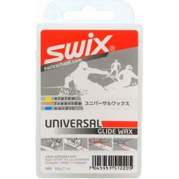 swix_u60_parafin_universal