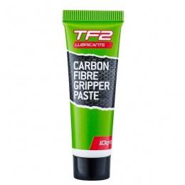 tf2_carbon_pasta